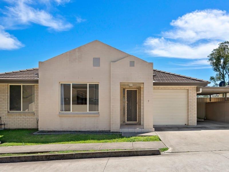 7/270 Wollombi Road, Bellbird, NSW 2325