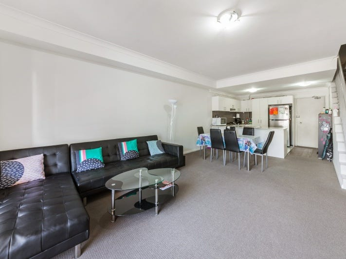 24/26-34 Clifton Street, Blacktown, NSW 2148