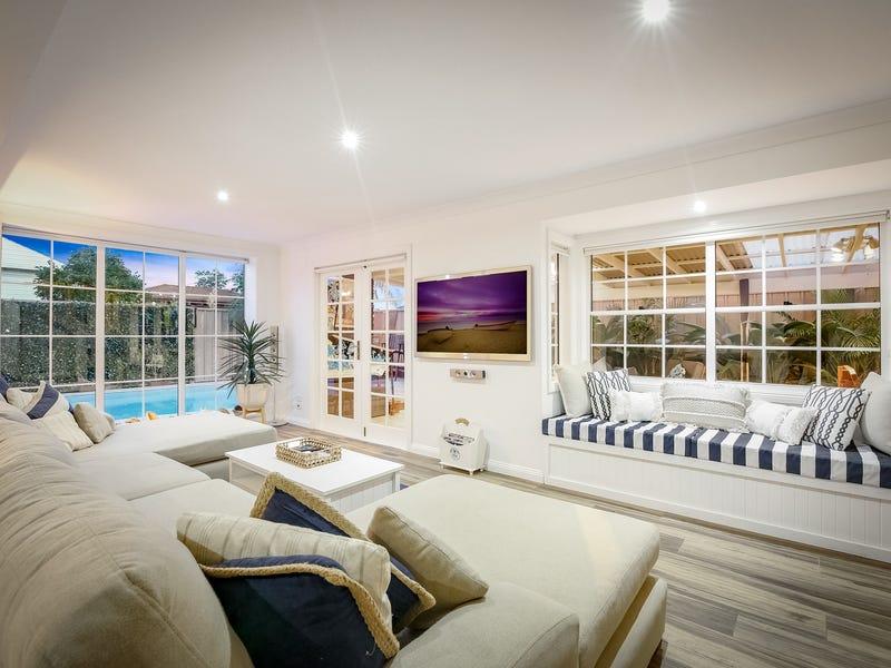 134 Kincumber Crescent, Davistown, NSW 2251