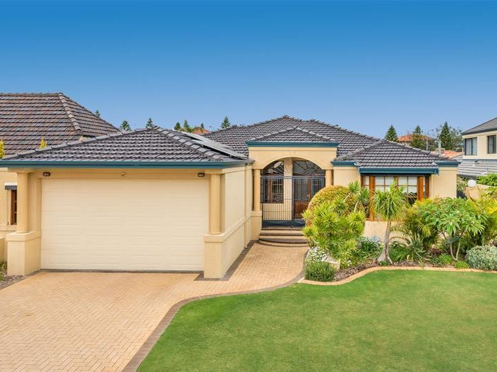 10 Quincy Loop, Iluka, WA 6028