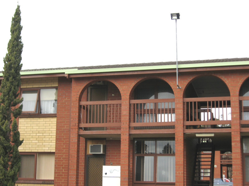 21/47 Jarvis Rd, Elizabeth Vale, SA 5112