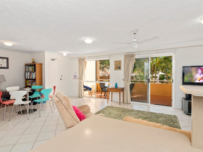 8/560 Gold Coast Highway, Tugun, Qld 4224
