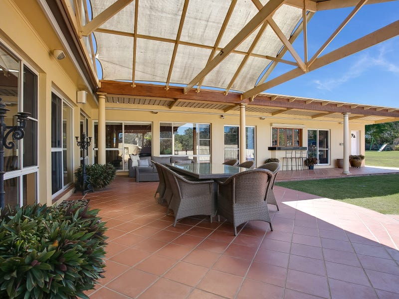 27 - 29 Frogmore Road, Orchard Hills, NSW 2748