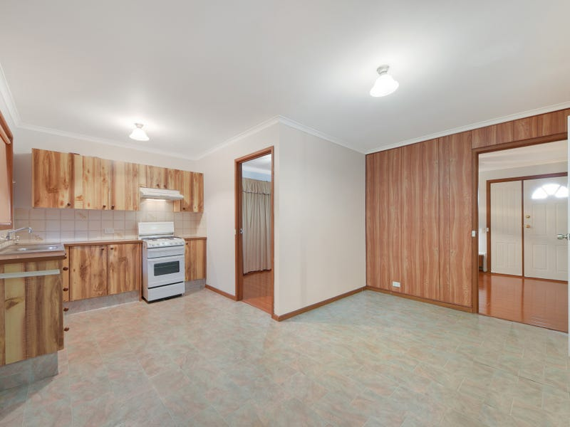 20 Midlothian Road, St Andrews, NSW 2566