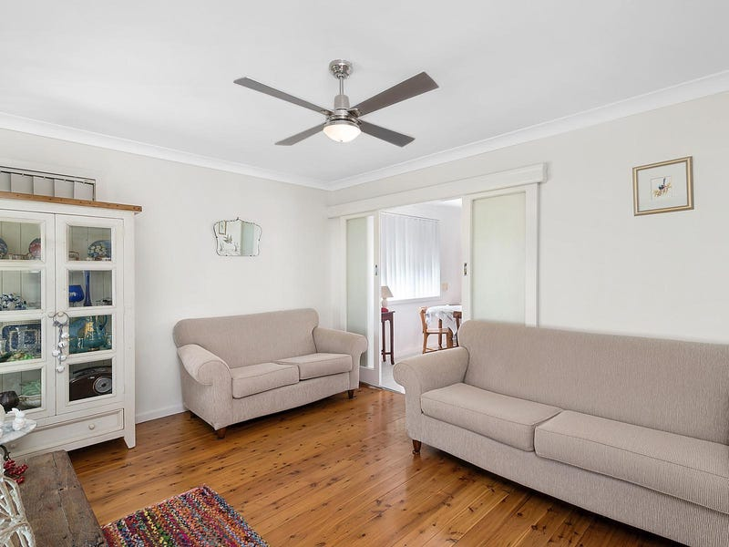 8 Close Street, Morpeth, NSW 2321