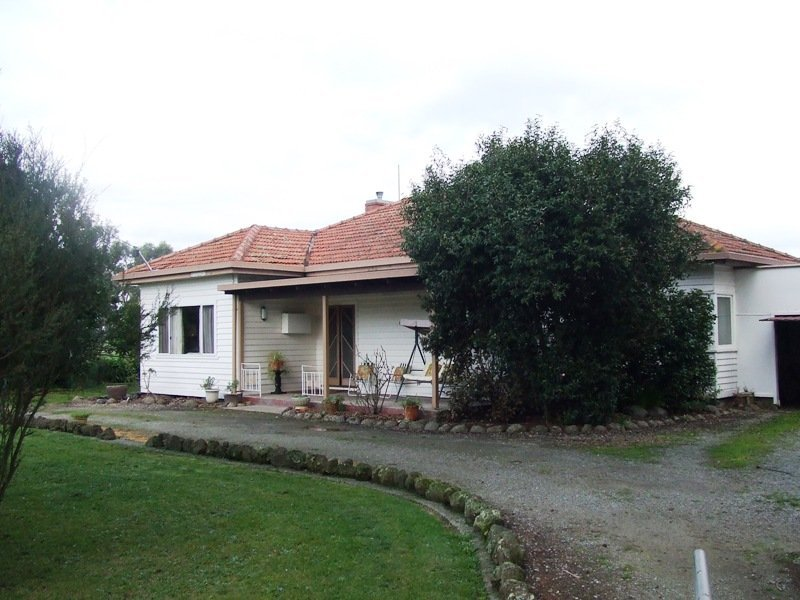 20 Corcoran Road, Bunyip, Vic 3815