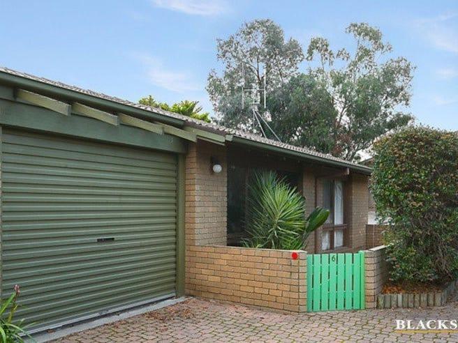 6/24 Booth Street, Queanbeyan East, NSW 2620
