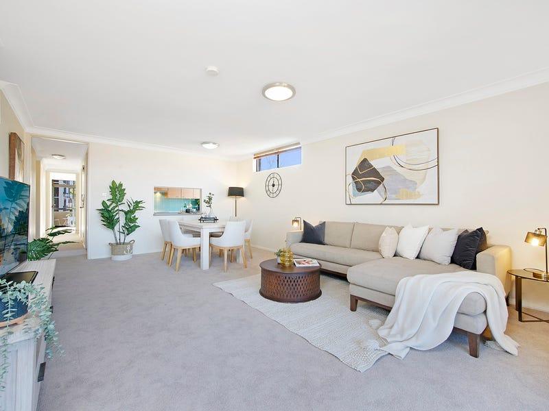 14/30-36 Helen Street, Lane Cove, NSW 2066