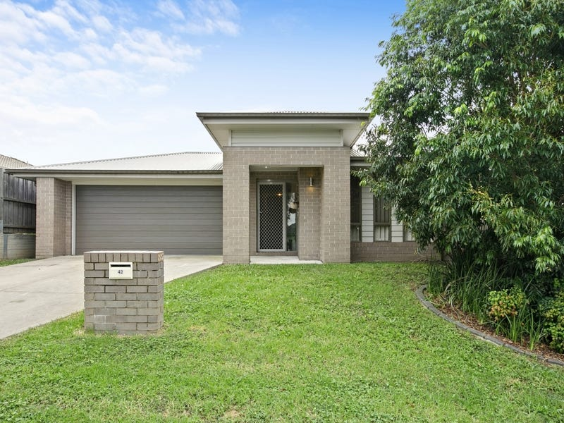 42 Scenic Drive, Gillieston Heights, NSW 2321
