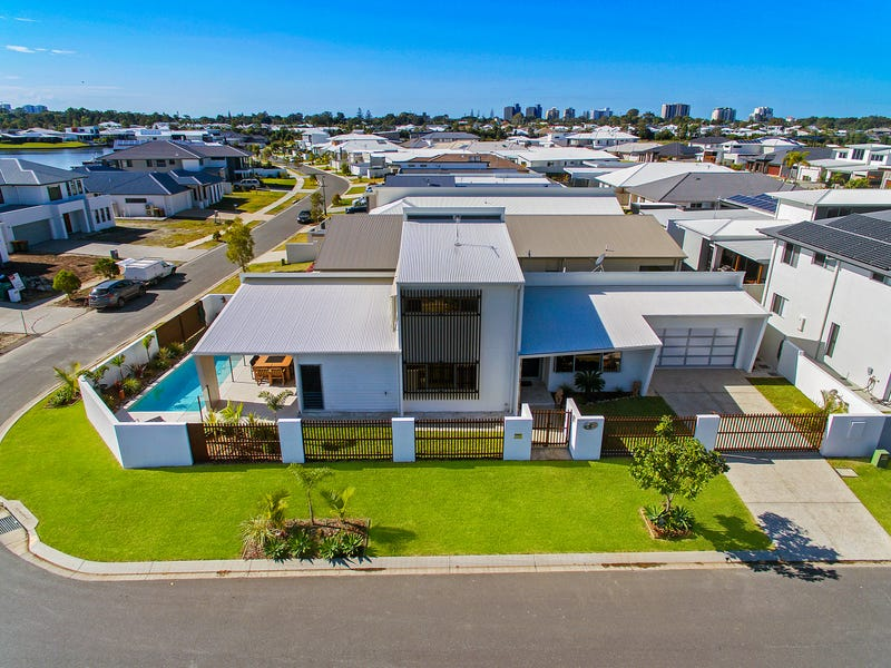 29 The Passage, Pelican Waters, Qld 4551