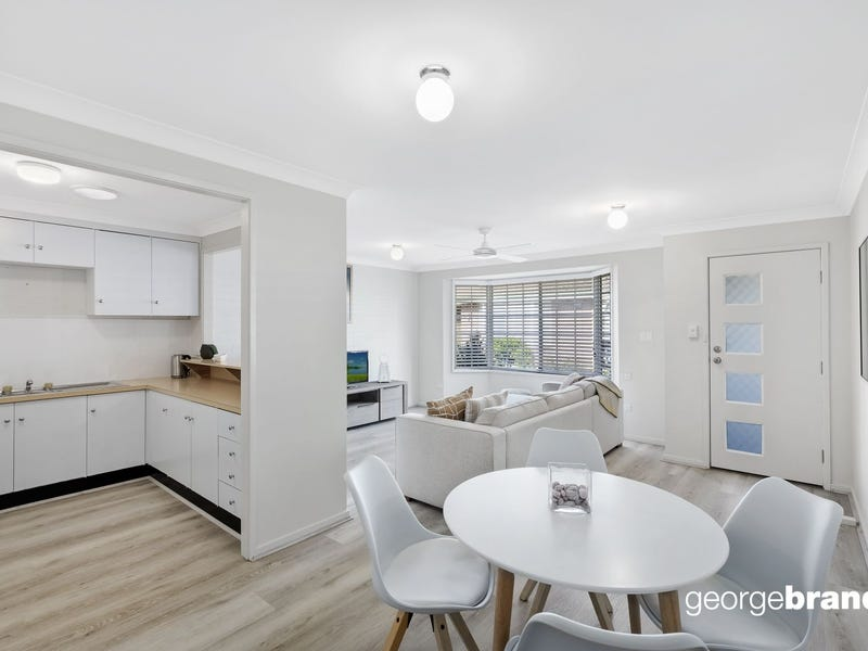 6/57-59 Dening Street, The Entrance, NSW 2261