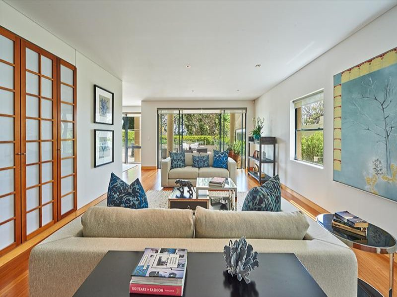 201/58 New South Head Road, Vaucluse, NSW 2030