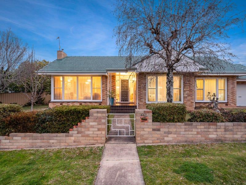667 Holmwood Cross, Albury, NSW 2640
