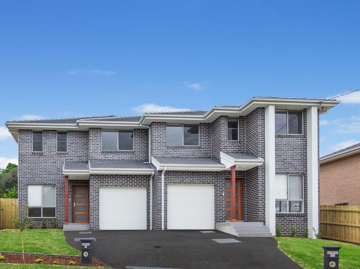 85A Raimonde Road, Carlingford, NSW 2118