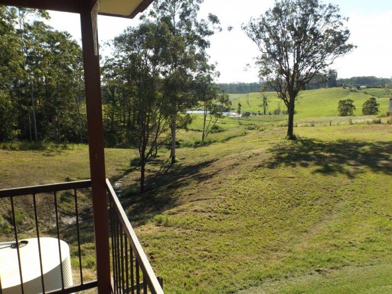 Lot 202 Wirrimbi Road, Wirrimbi, NSW 2447