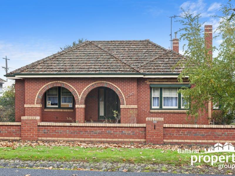 134A Victoria Street, Ballarat East, Vic 3350