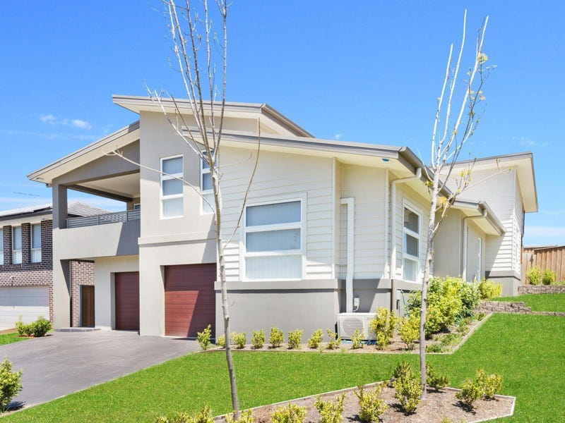 56 Orion Street, Campbelltown, NSW 2560