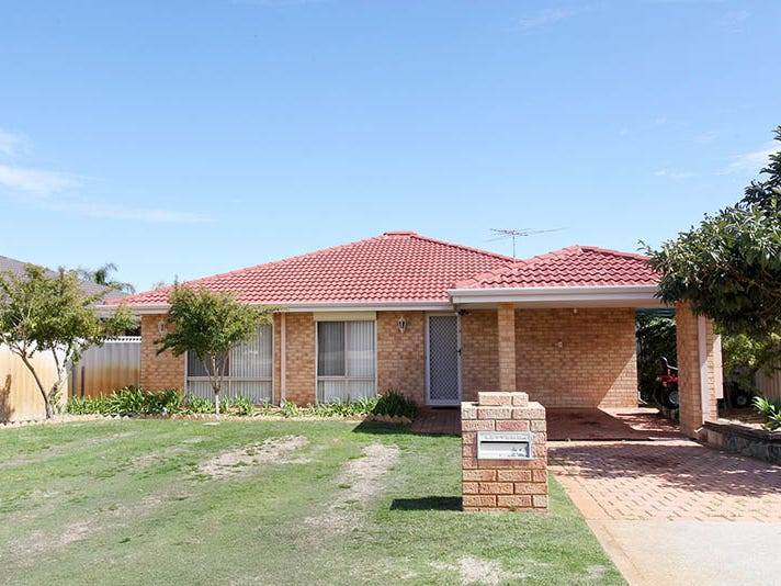 109 The Avenue, Alexander Heights