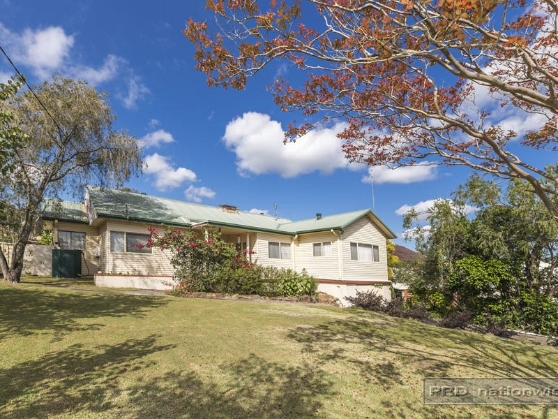 30 Fegan Street, West Wallsend, NSW 2286