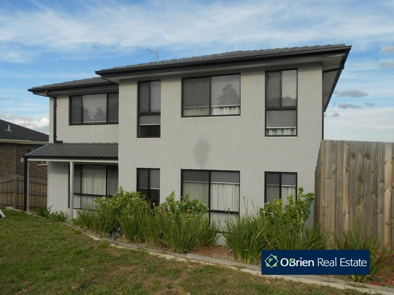1/35 Portchester Boulevard, Beaconsfield, Vic 3807