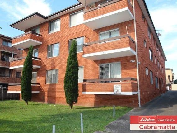 7/156 John Street, Cabramatta, NSW 2166
