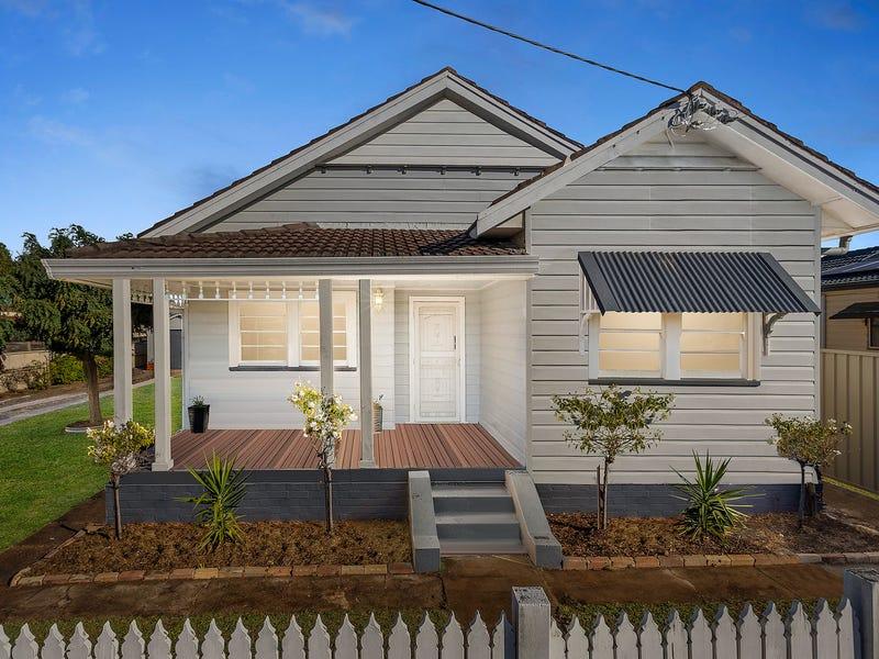 24 Swanson Street, Weston, NSW 2326