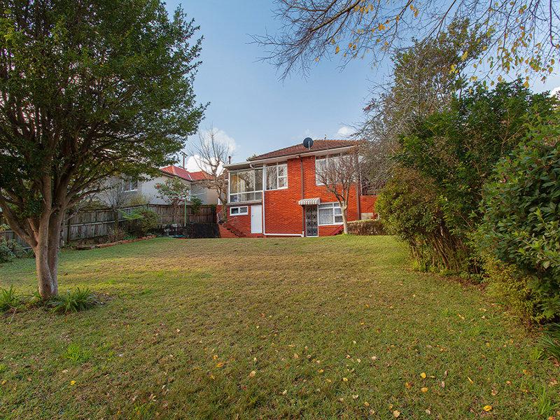 24 Quebec Ave, Killara, NSW 2071
