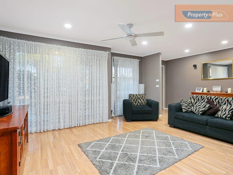 21 Columbus Avenue, St Clair, NSW 2759