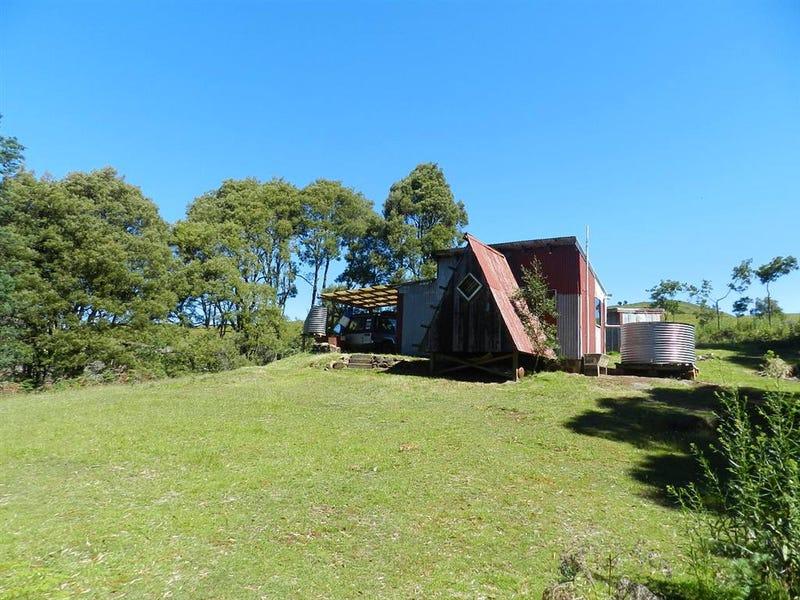 511 West Calder Road, Calder, Tas 7325