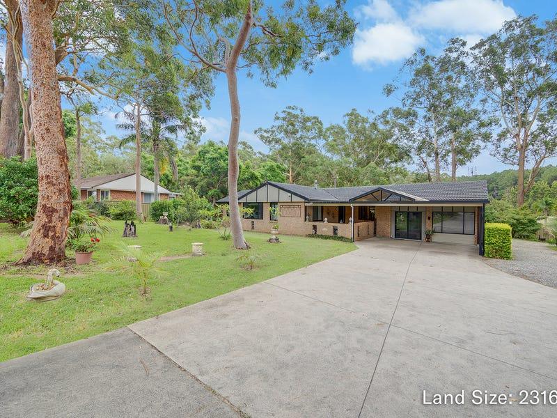 109-113 Avoca Drive, Green Point, NSW 2251