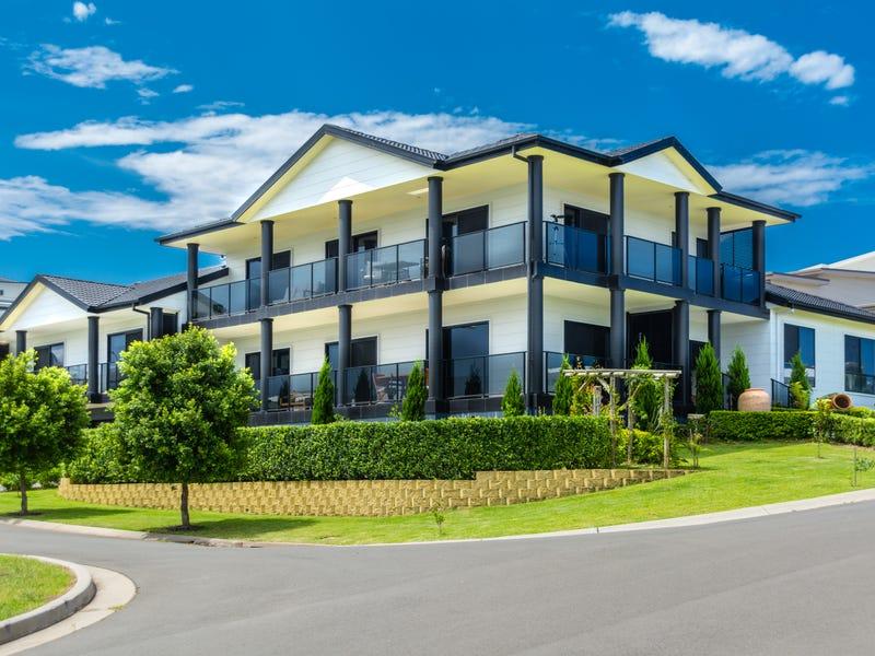 9 Francis Road, Flinders, NSW 2529
