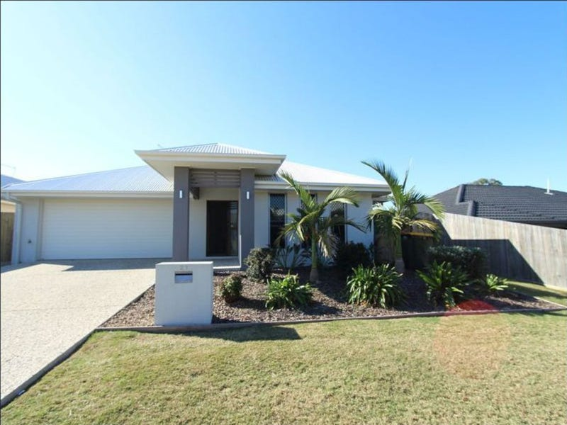 21 Swallow Street, Griffin, Qld 4503