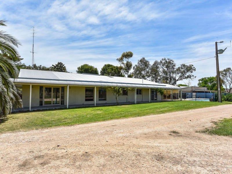 590 Fairbank Road, Keith, SA 5267