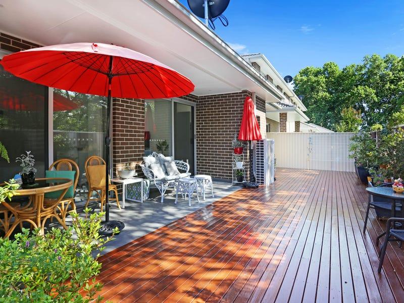 4/54 Windsor Street, Richmond, NSW 2753