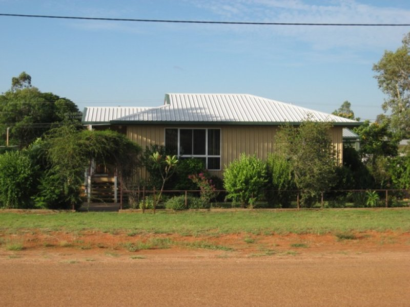 Address available on request, Windorah, Qld 4481