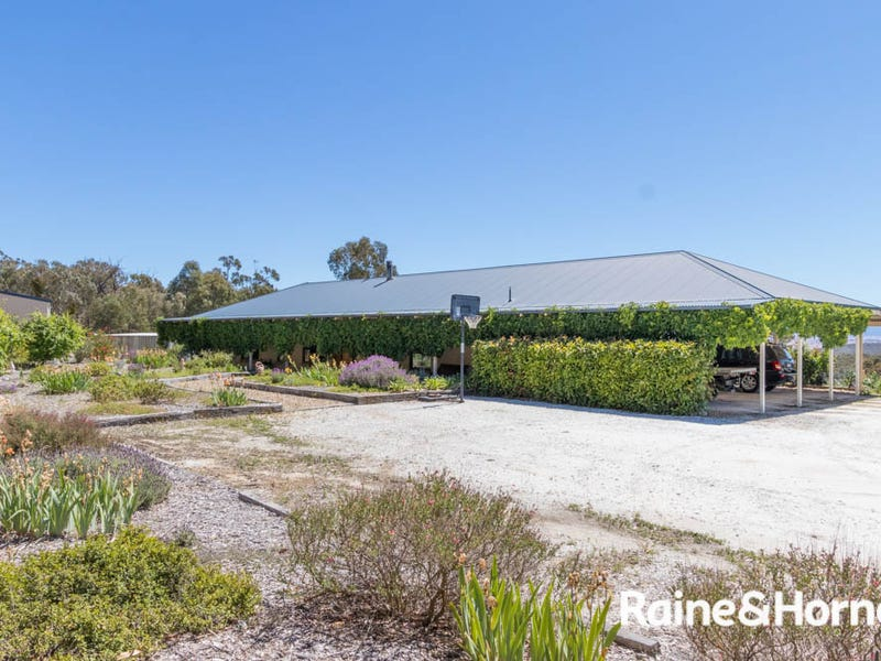 210 James White Drive, Fosters Valley, NSW 2795