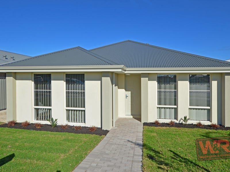 10 Drake Bend, Bayonet Head
