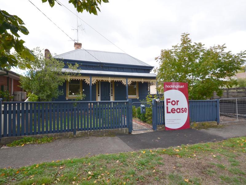 310 Urquhart Street, Ballarat Central, Vic 3350