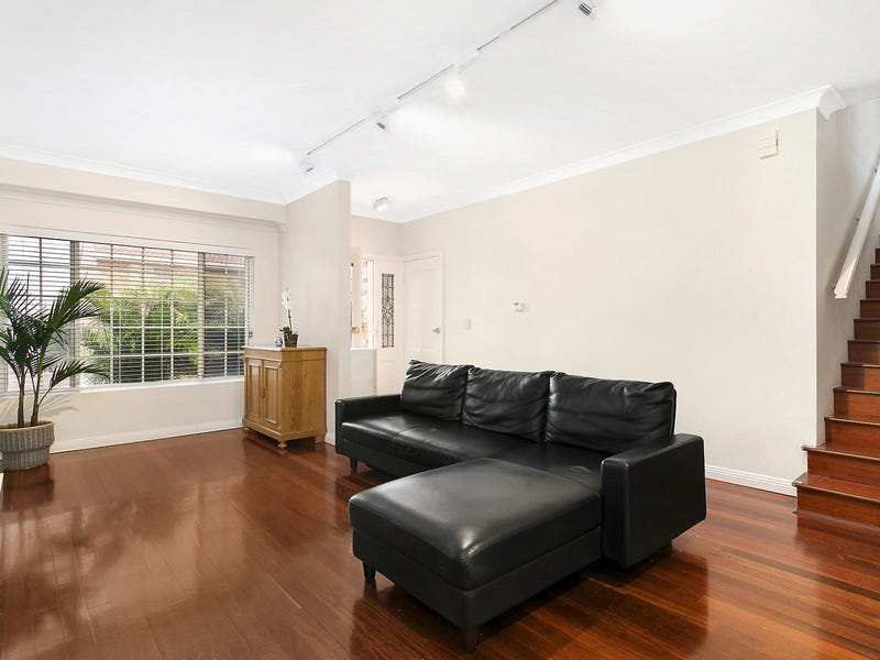 17A Henning Avenue, South Coogee, NSW 2034
