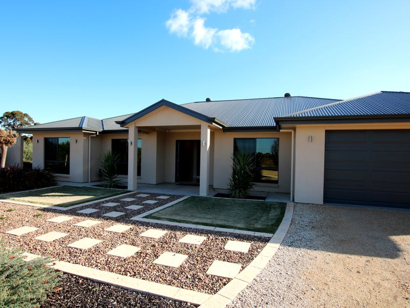 17 Keith Payne Court, Loxton, SA 5333