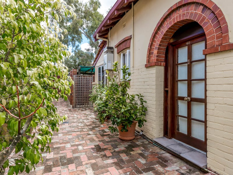 60 Guildford Road, Mount Lawley, WA 6050
