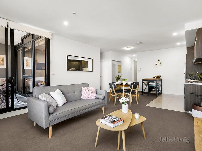 511/179 Boundary Road, North Melbourne, Vic 3051