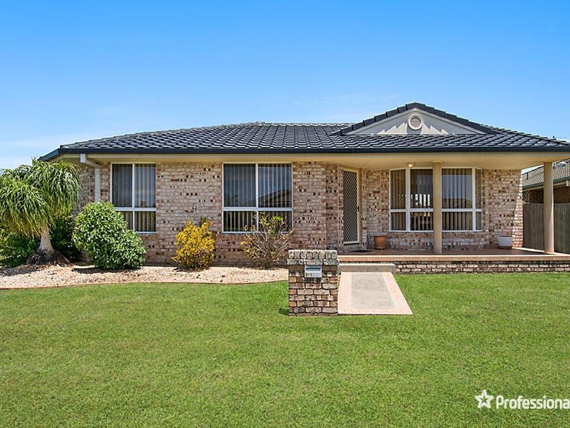 2/1 Quail Place, West Ballina, NSW 2478