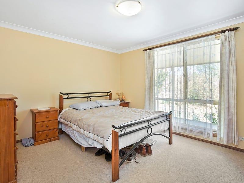 29 Monkittee Street, Braidwood, NSW 2622