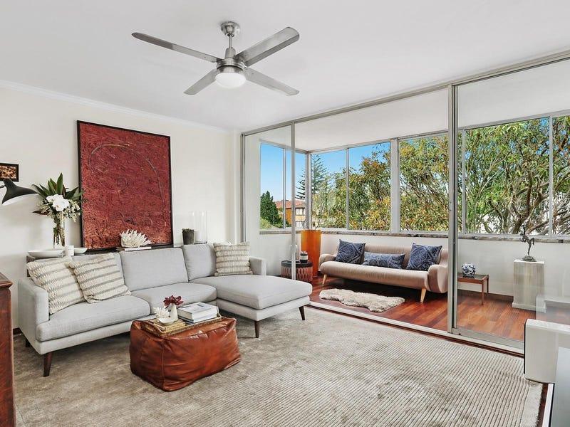 10/41 Carr Street, Coogee, NSW 2034