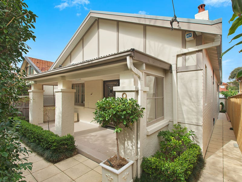 9 Metcalfe Street, Cammeray, NSW 2062