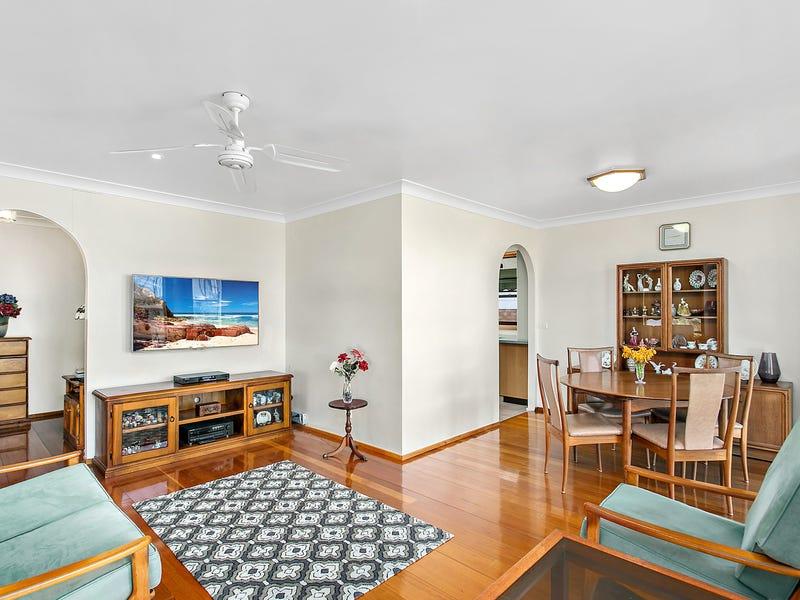 113 Kiarama Avenue, Kiama Downs, NSW 2533