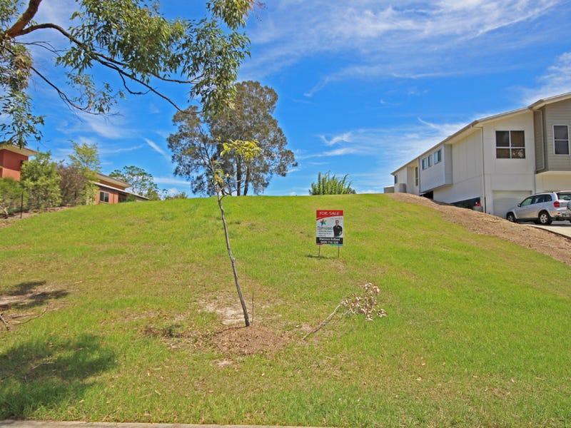 Lot 302 # 41 Sassafras Street, Pottsville, NSW 2489