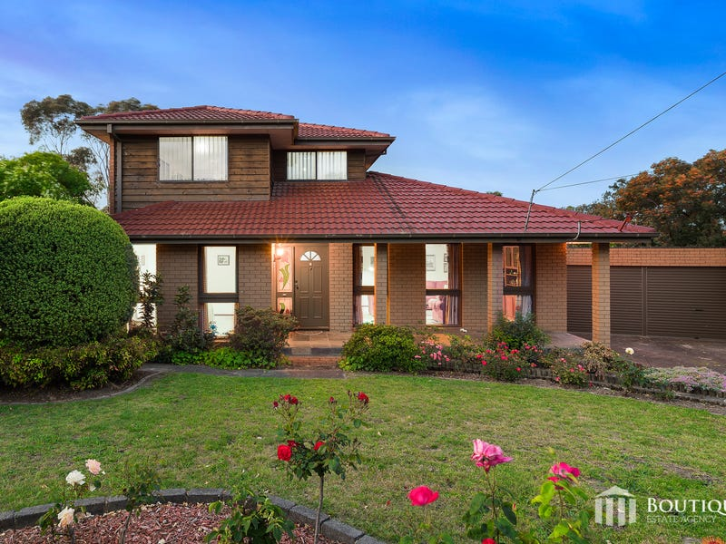 58 Surrey Road, Dandenong North, Vic 3175