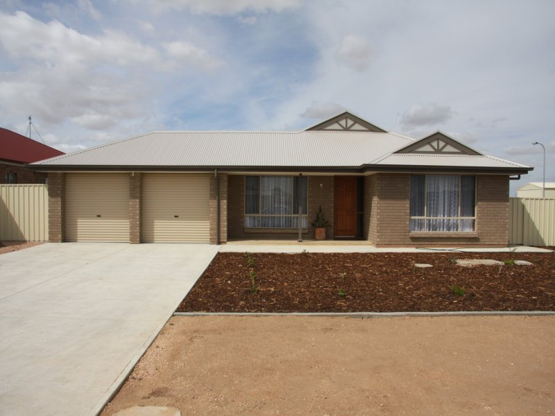 19 Boase Crescent, Wallaroo, SA 5556